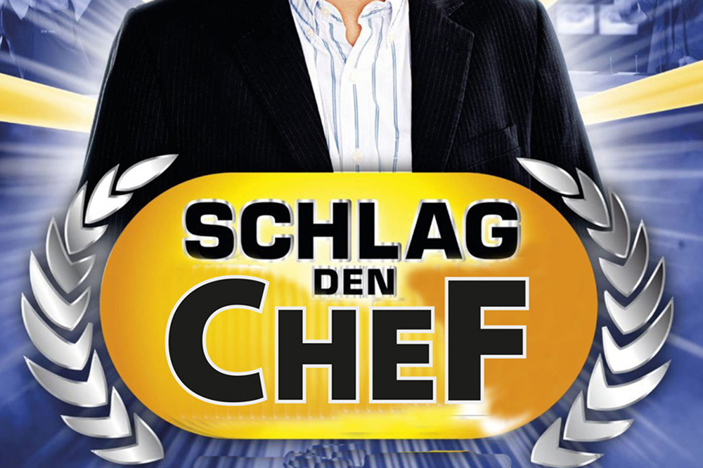 schlag den chef_1
